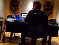 TOMMY DORSEY MASTERING