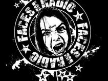 Faces For Radio/ FFR
