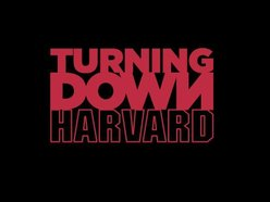 Image for Turning Down Harvard
