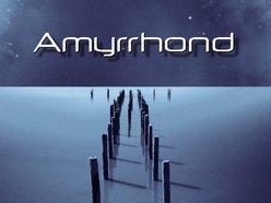 Amyrrhond