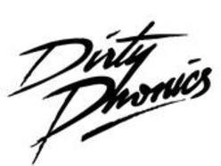 Image for Dirtyphonics