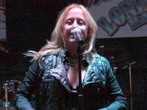 Denise Plantier