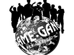 Image for Same Gang Ent