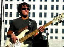 Jeff Bass