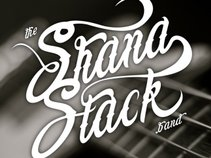 The Shana Stack Band