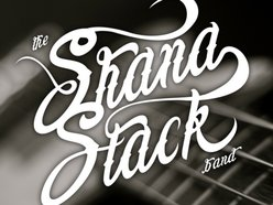 Image for The Shana Stack Band