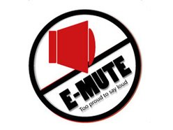 Image for e-mutemusic