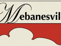 Mebanesville