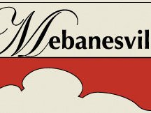 Image for Mebanesville
