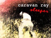 Caravan Ray