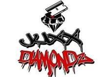 Juxx Diamondz