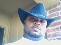Rocc Nobles songwriter