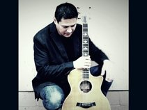 Shane Amar