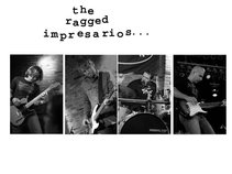 the Ragged Impresarios