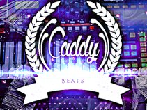 Caddy Beats (www.caddybeats.com)