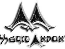 Allegro Andantino