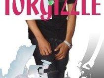 "TORGIZZLE ""the rapper"""