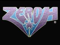 Zeroh