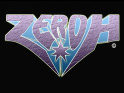 Image for zeroh