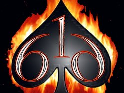 Image for 616