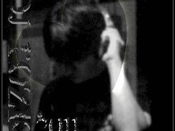 Dj Rozie Make Some Noise ♡[̲̅̅R][̲̅̅D][̲̅̅J][̲̅̅C]♡