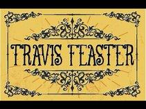 Travis Feaster
