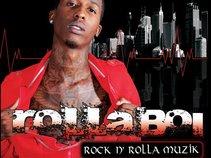 Rolla Boi