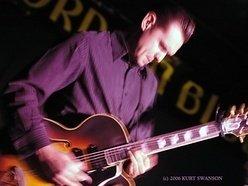 Image for Doug Deming & the Jewel Tones