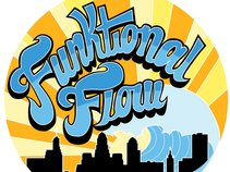 Funktional Flow