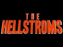 The Hellstroms