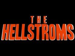 Image for The Hellstroms