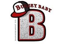 Bugzey Baby