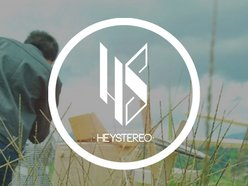 Image for Hey Stereo
