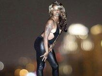 Miss Baby Houstons' Next Best