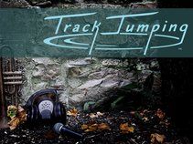 Track Jumping
