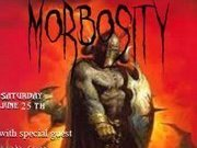 Image for MORBOSITY