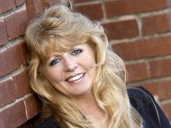 Judy DeRamus