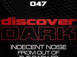 Image for Indecent Noise