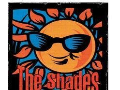 Image for Trapper Schoepp & the Shades