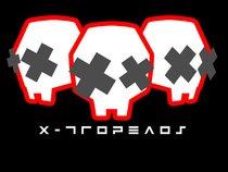 X-Tropeaos