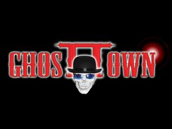 Image for ghosTTown