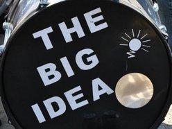 Image for The Big Idea