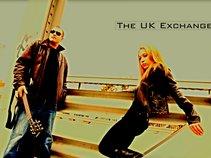 The UK Exchange