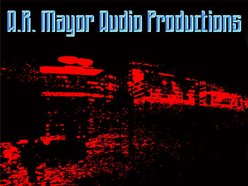Image for A.R. Mayor