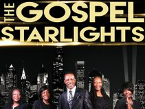 The Gospel Starlights