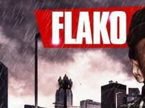 Flako Da Don