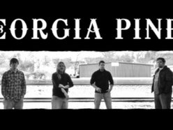 Image for Georgia Pine