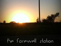 The Farewell Station