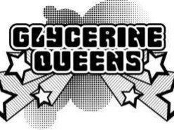 The Glycerine Queens