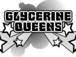 Image for The Glycerine Queens